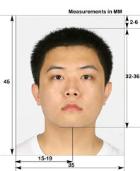Free The Passport Photo Blog By Epassportphoto Com
